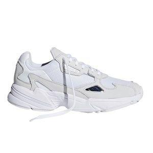 Adidas Falcon Dad Shoes
